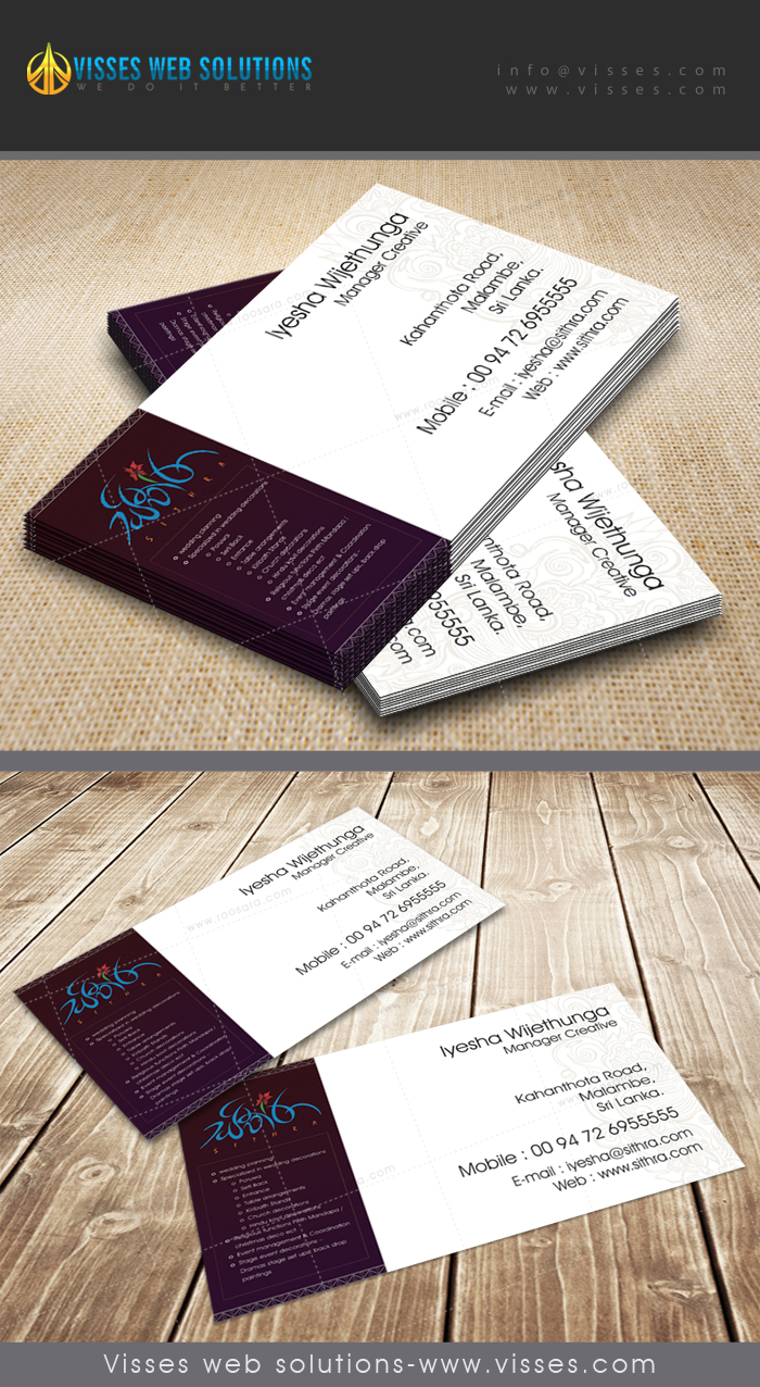 56_Business_Card1-1
