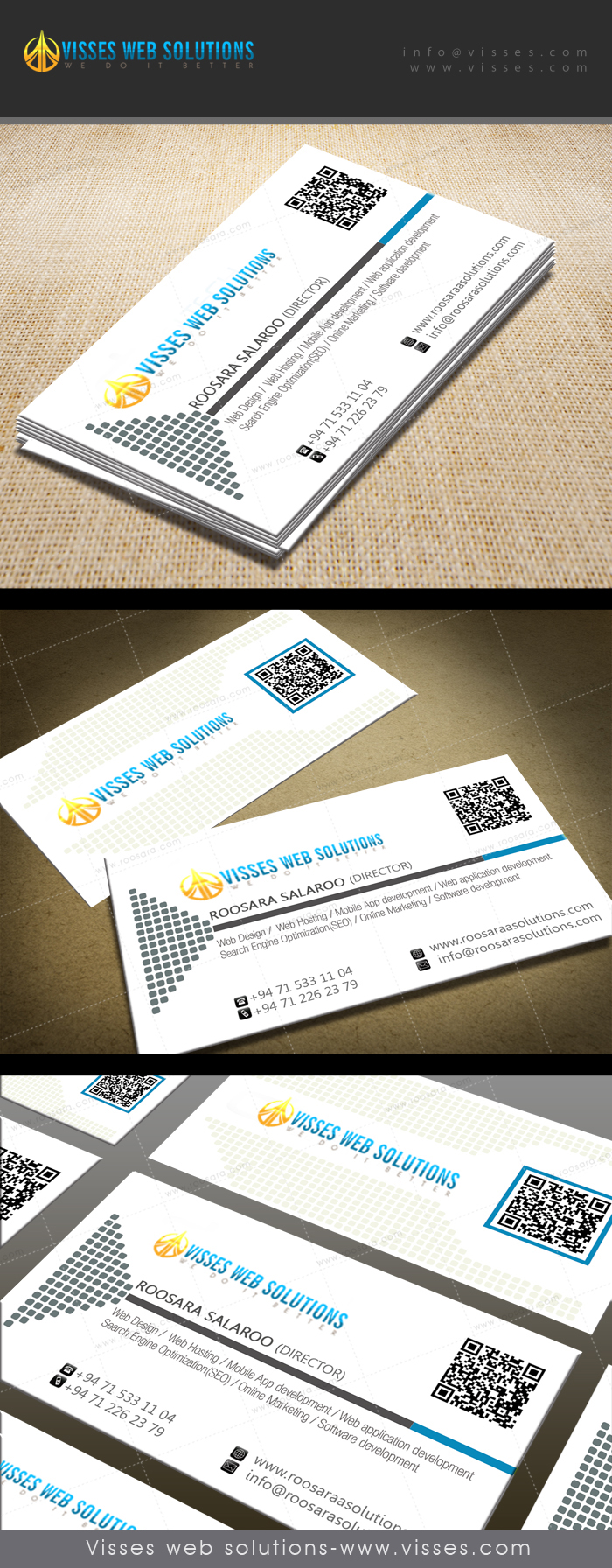 21_Business_Card2-1