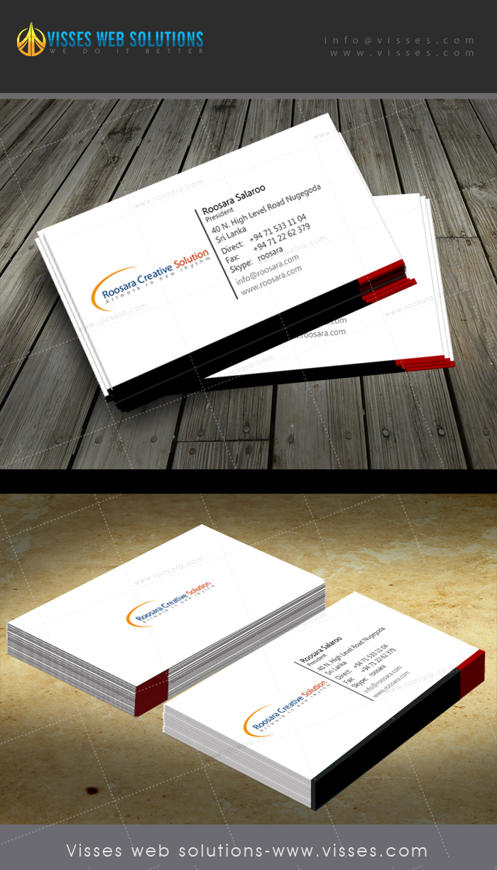 24_Business_Card3-1
