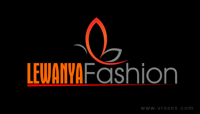 Lewanya Fashion